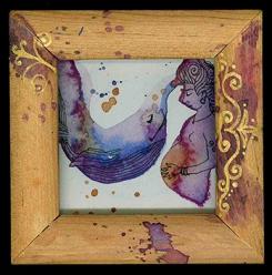 enceinte de la mer ©annikagemlau