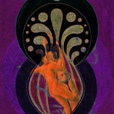 Sexual Liberation ©annikagemlau - Aktivierung und Heilung der eigenen Sexualität durch Lust, Vertrauen und Experimentierfreude