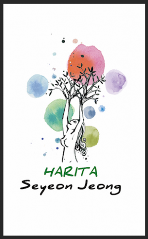 Seyeon Harita Jeong Writer, Journalist Gender | Migration | Sustainability Visual Artist Land Art | Photography | Art Journaling Email: harita-moonrider@posteo.net